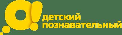 Логотип О!