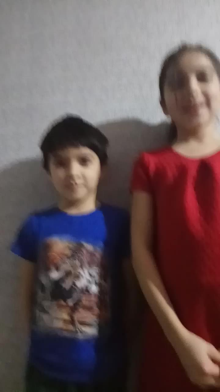 Дадаева Гулхае (Юлдашева)